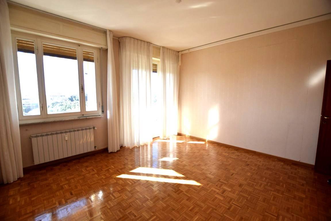 Appartamento GOITO - Foto 12