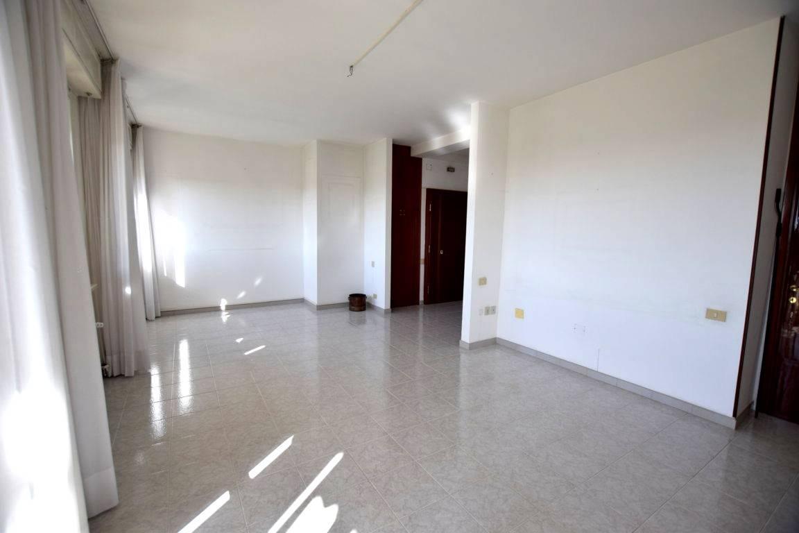 Appartamento GOITO - Foto 6