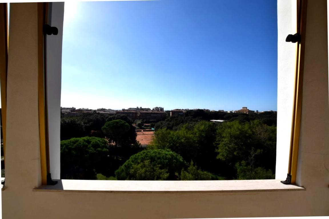 Appartamento GOITO - Foto 3