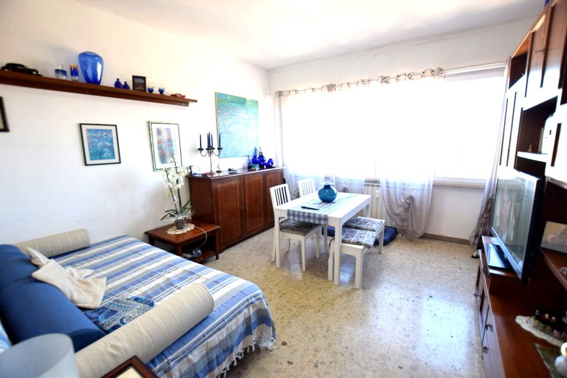 Appartamento in Vendita a Livorno: 2 locali, 65 mq
