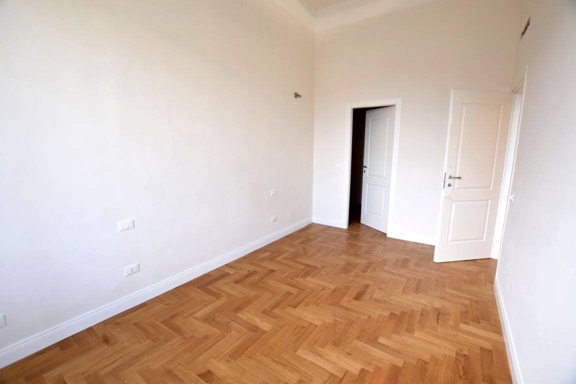 Appartamento TERRAZZA MASCAGNI - Foto 11