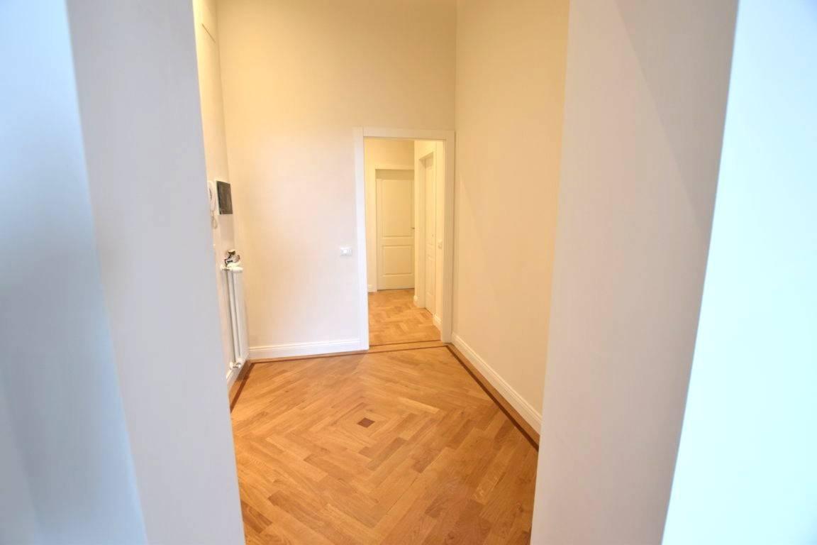 Appartamento TERRAZZA MASCAGNI - Foto 9