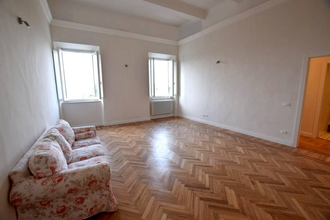 Appartamento TERRAZZA MASCAGNI - Foto 2