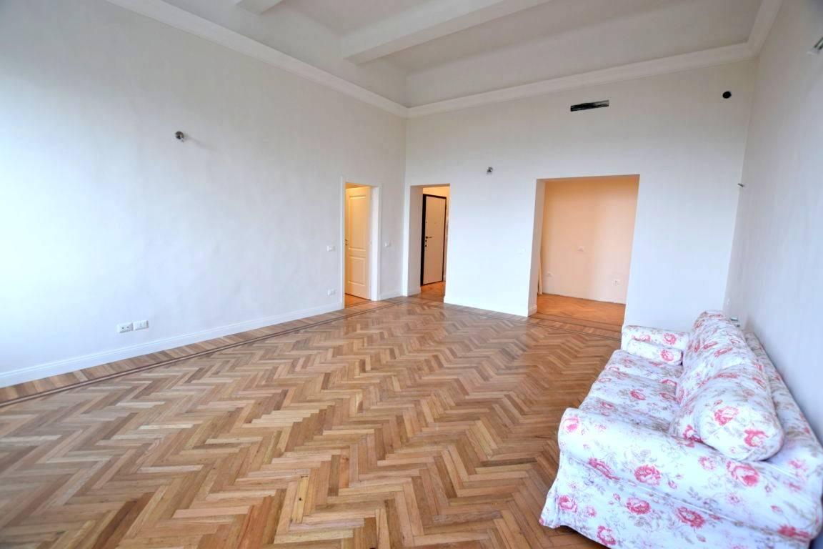 Appartamento TERRAZZA MASCAGNI - Foto 4