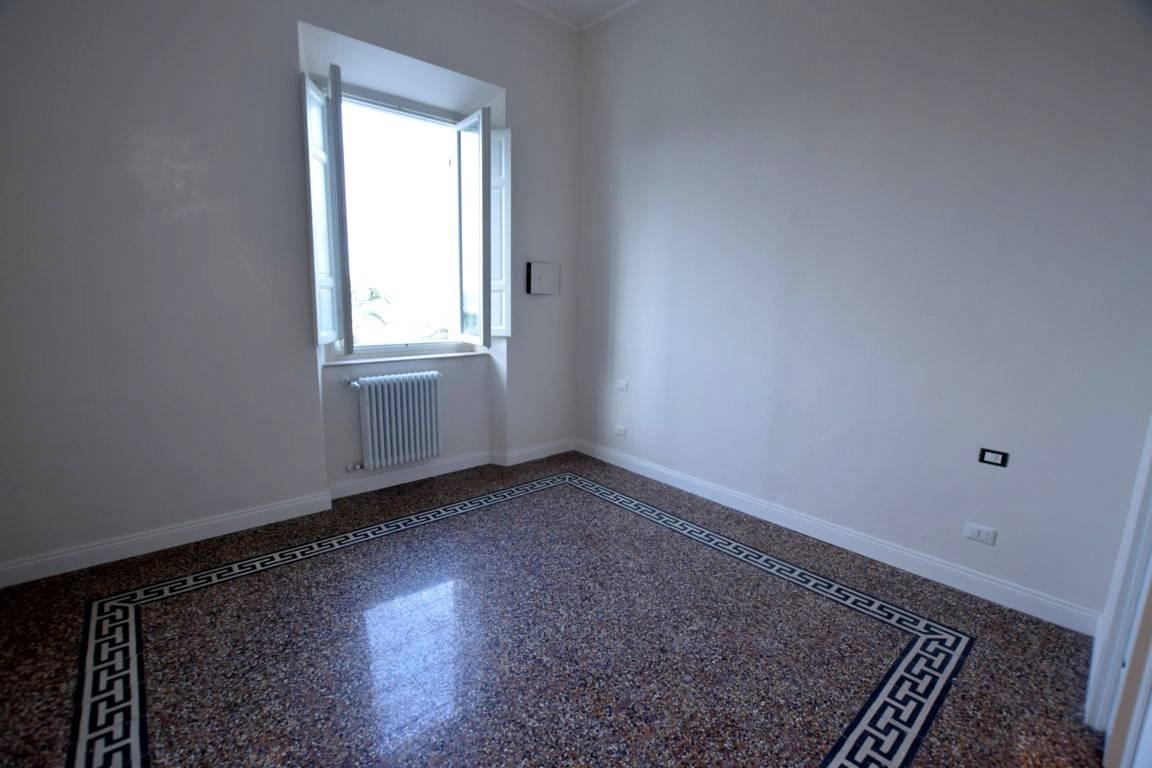 Appartamento TERRAZZA MASCAGNI - Foto 7