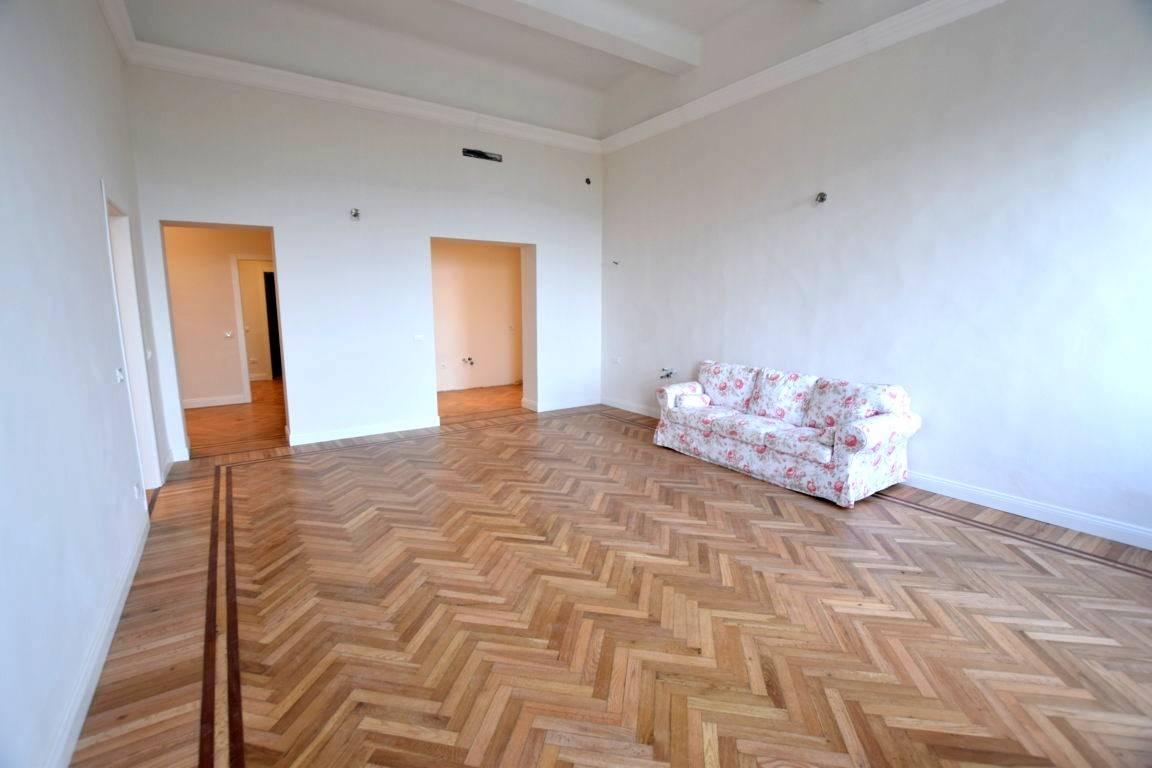 Appartamento TERRAZZA MASCAGNI - Foto 3