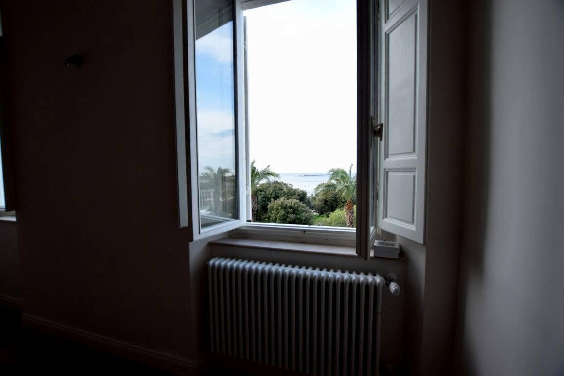 Appartamento TERRAZZA MASCAGNI - Foto 5