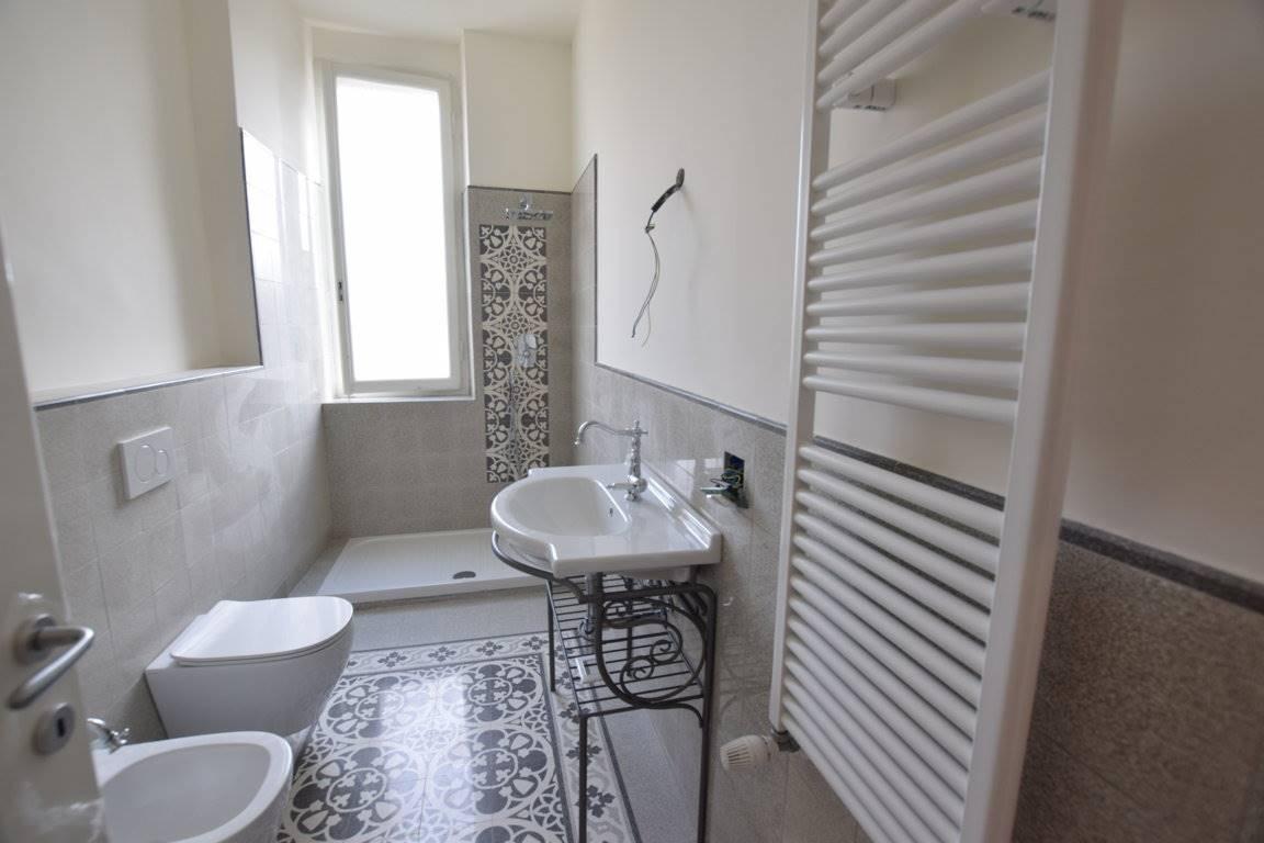Appartamento TERRAZZA MASCAGNI - Foto 12