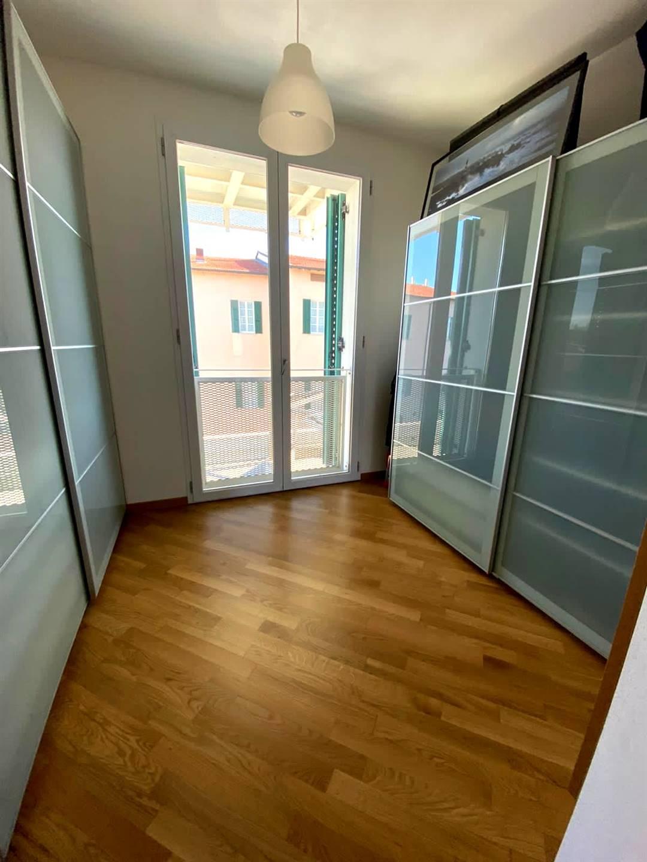Appartamento PORTO MEDICEO - Foto 12