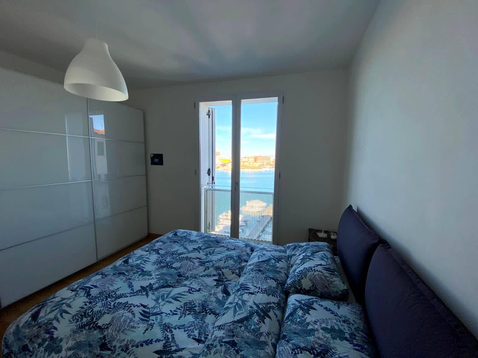 Appartamento PORTO MEDICEO - Foto 9