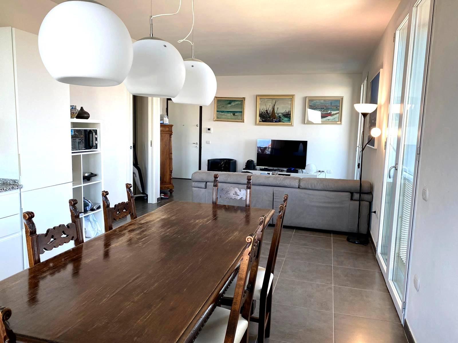 Appartamento PORTO MEDICEO - Foto 3