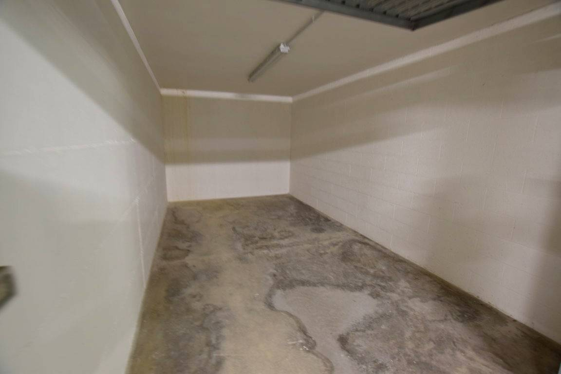 Garage / Posto auto VENEZIA - Foto 2
