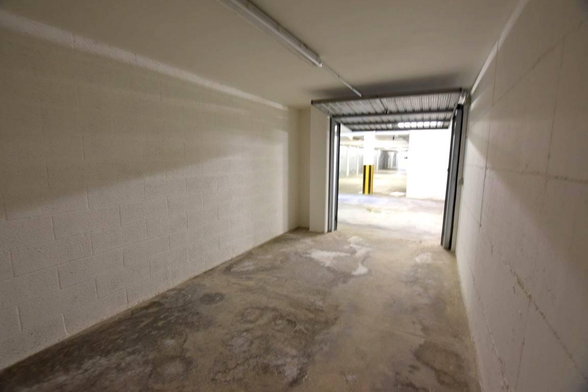 Garage / Posto auto VENEZIA - Foto 3