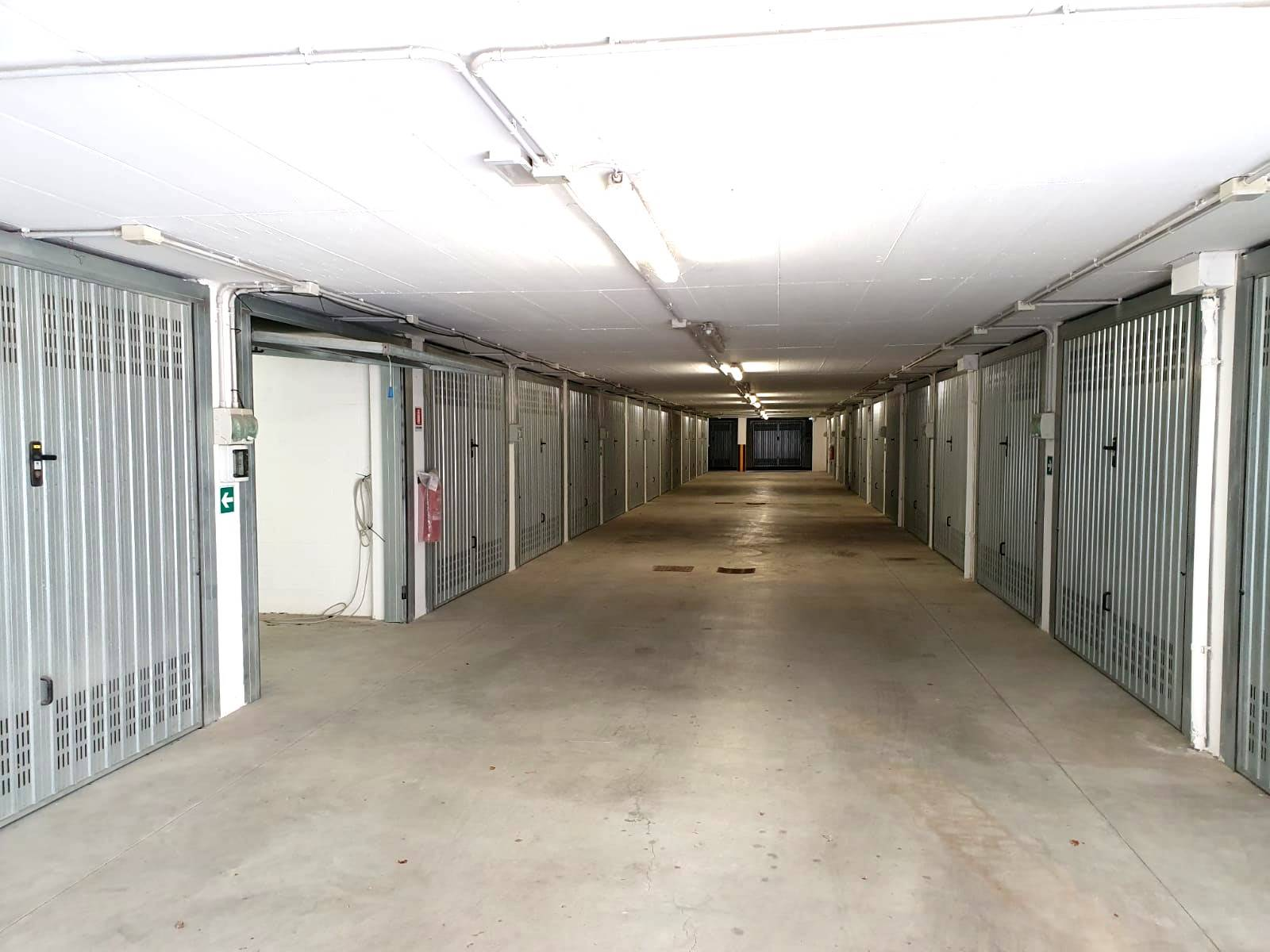 Garage / Posto auto VENEZIA - Foto 6