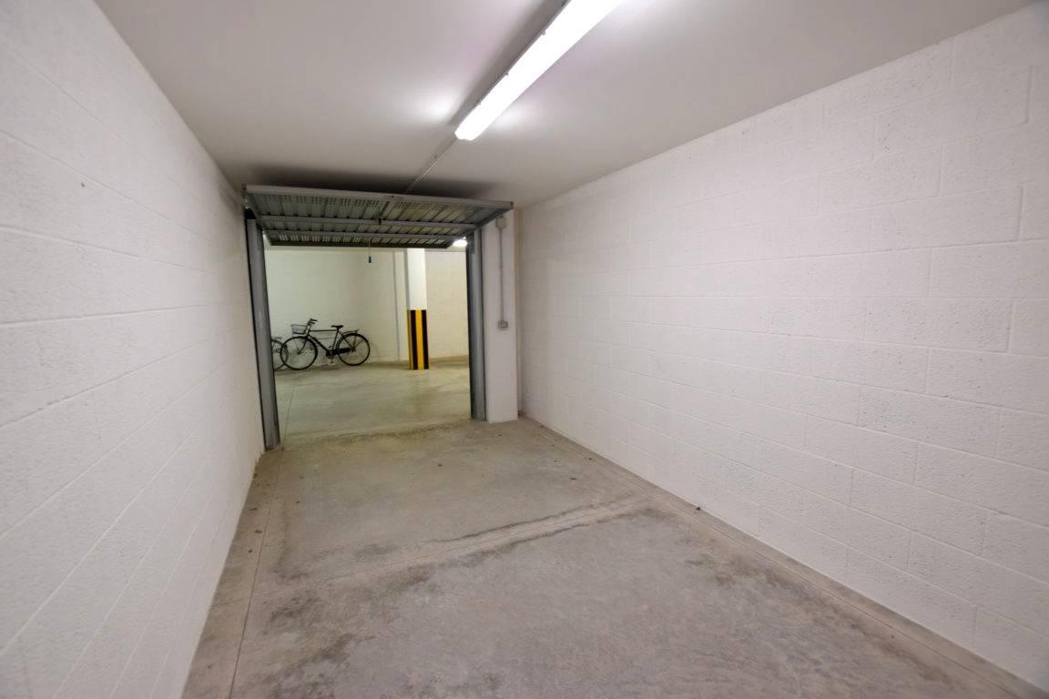 Garage / Posto auto VENEZIA - Foto 4