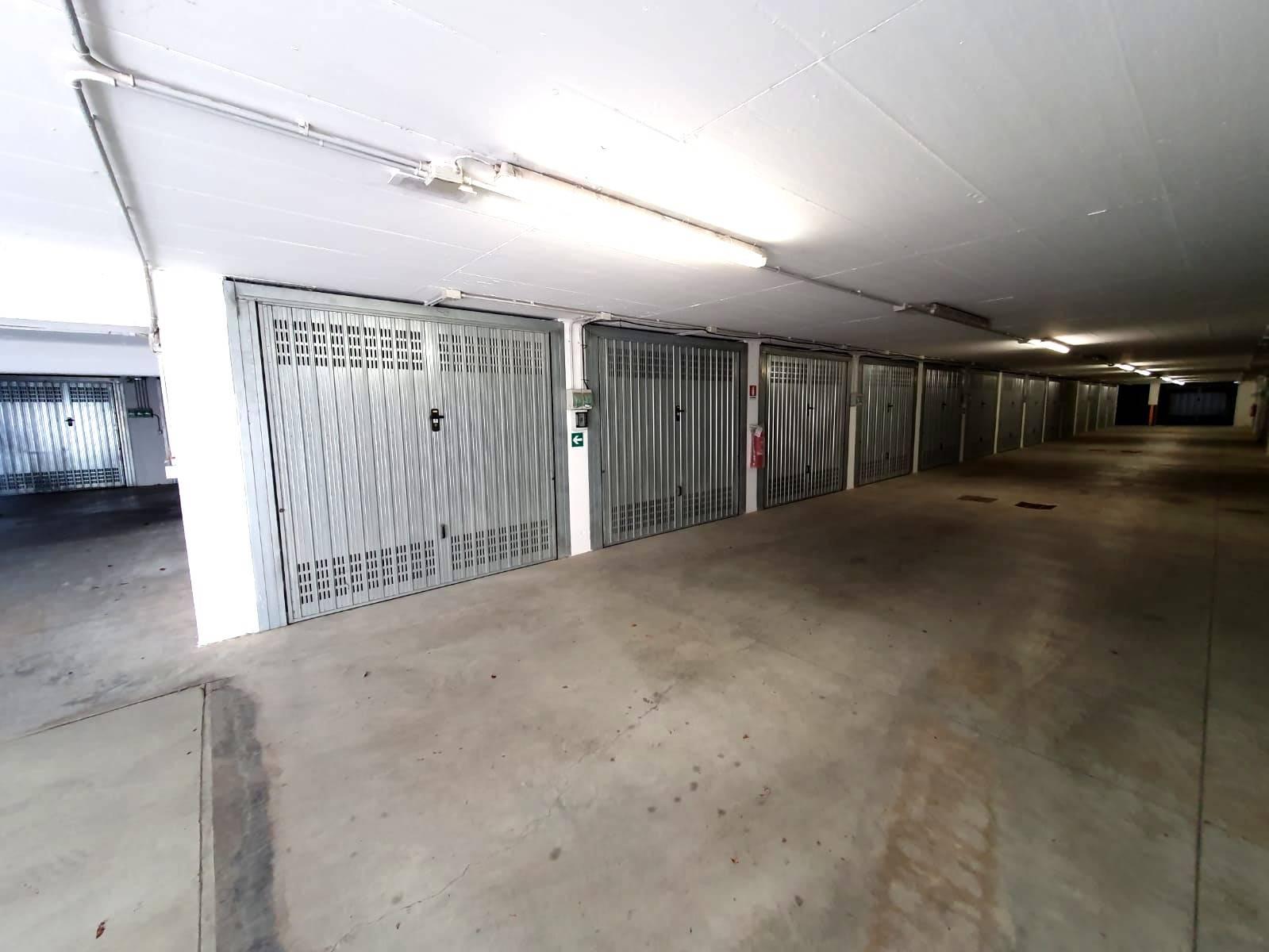Garage / Posto auto VENEZIA - Foto 5