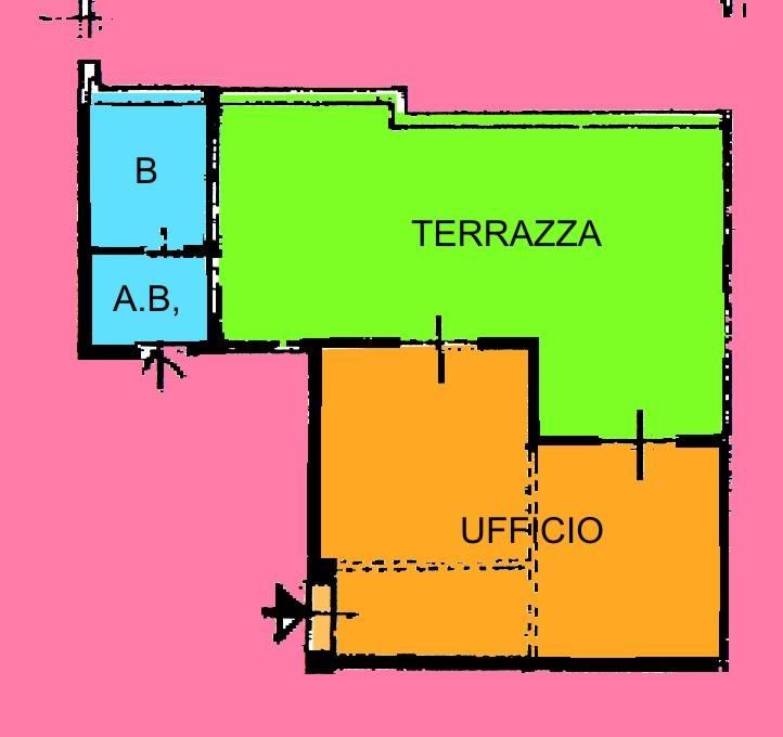 Ufficio MAGENTA - Foto 7