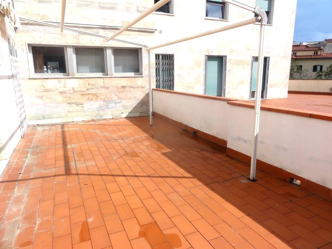 Ufficio MAGENTA - Foto 6