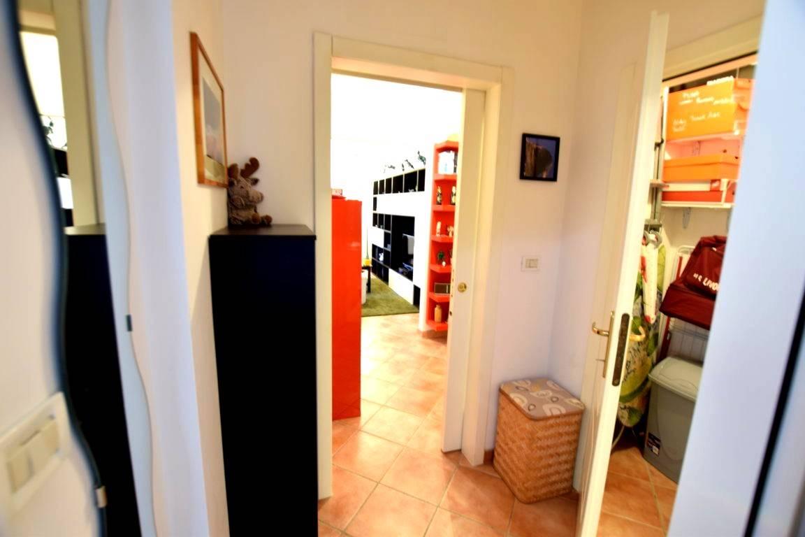 Appartamento CALZABIGI, MAMELI - Foto 17