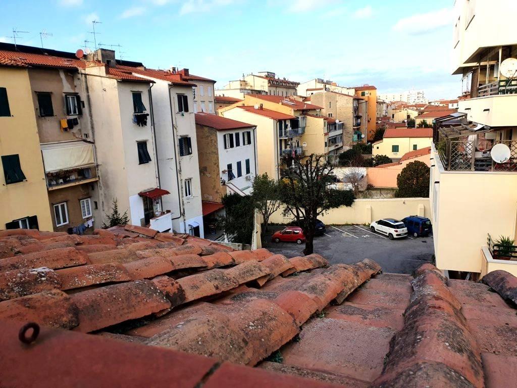 Appartamento MARCONI - Foto 6