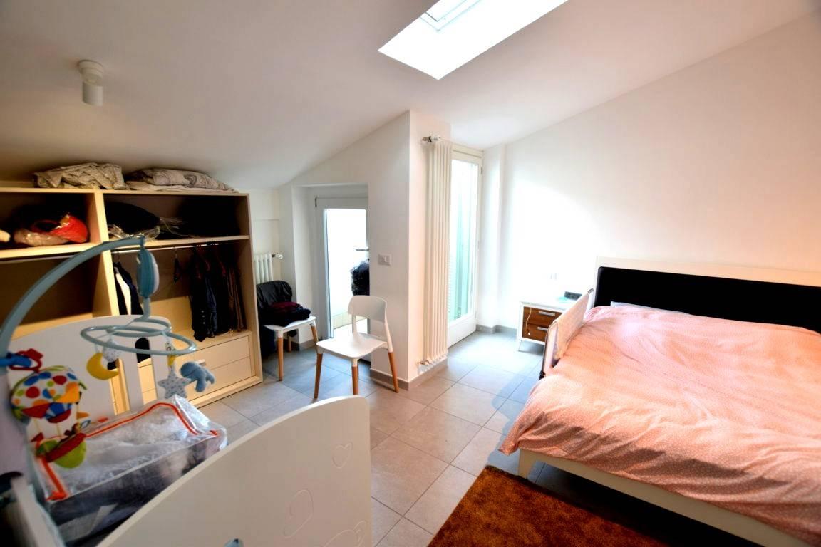 Appartamento VENEZIA - Foto 16