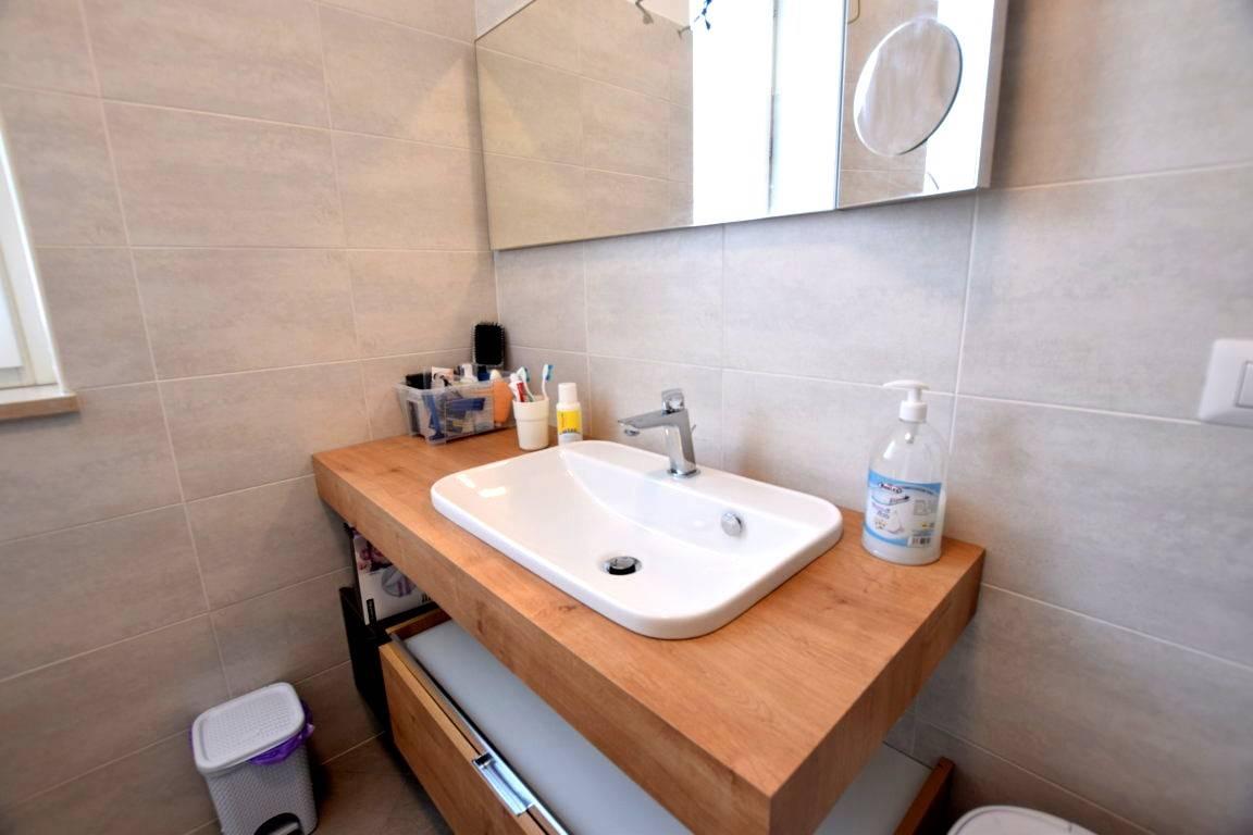 Appartamento VENEZIA - Foto 12