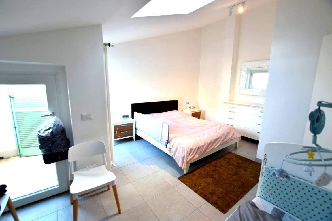 Appartamento VENEZIA - Foto 18