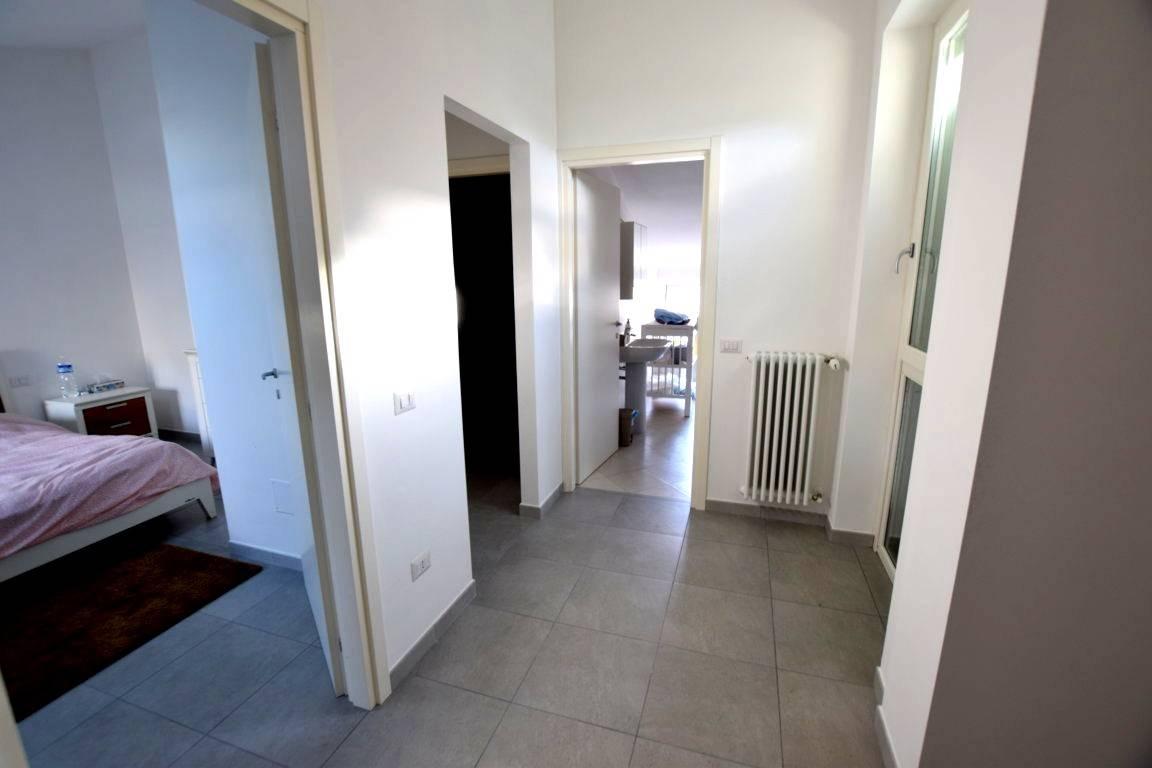 Appartamento VENEZIA - Foto 15