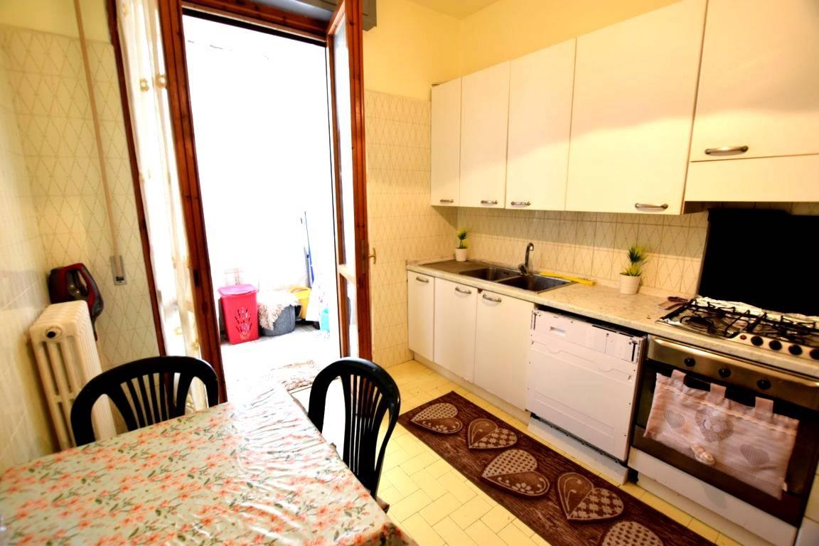 Appartamento ARDENZA MARE - Foto 5