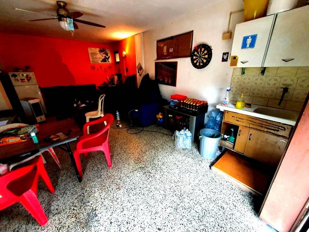 Appartamento ARDENZA MARE - Foto 18