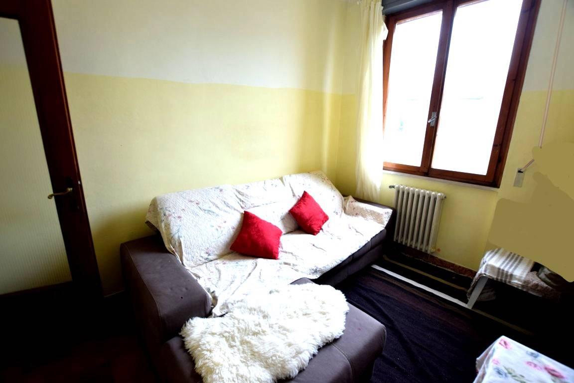 Appartamento ARDENZA MARE - Foto 7