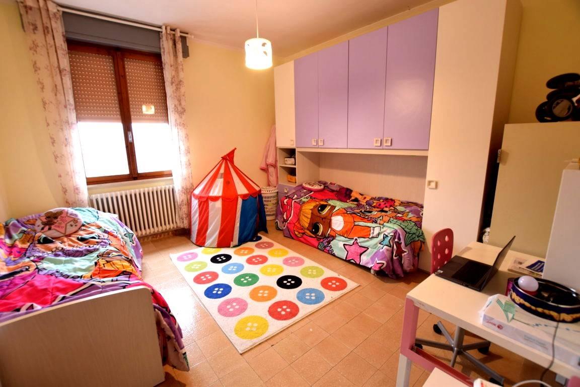 Appartamento ARDENZA MARE - Foto 11