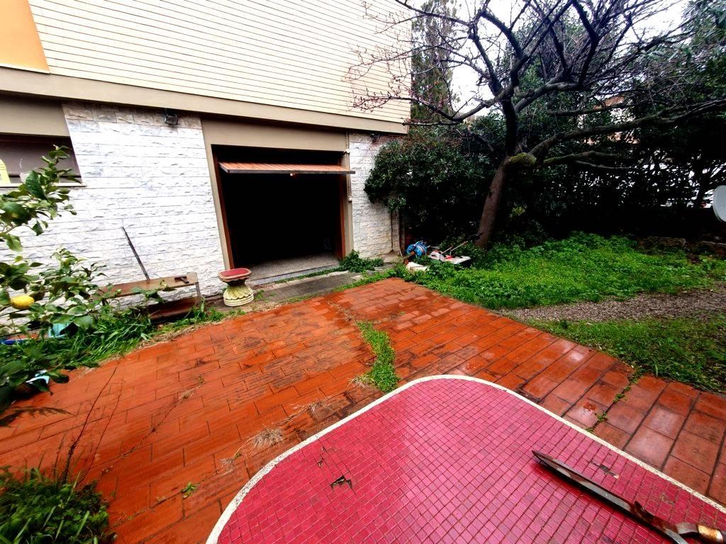 Appartamento ARDENZA MARE - Foto 17