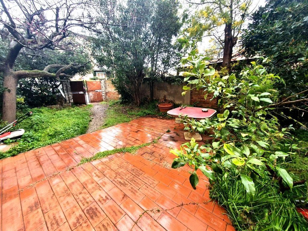 Appartamento ARDENZA MARE - Foto 15