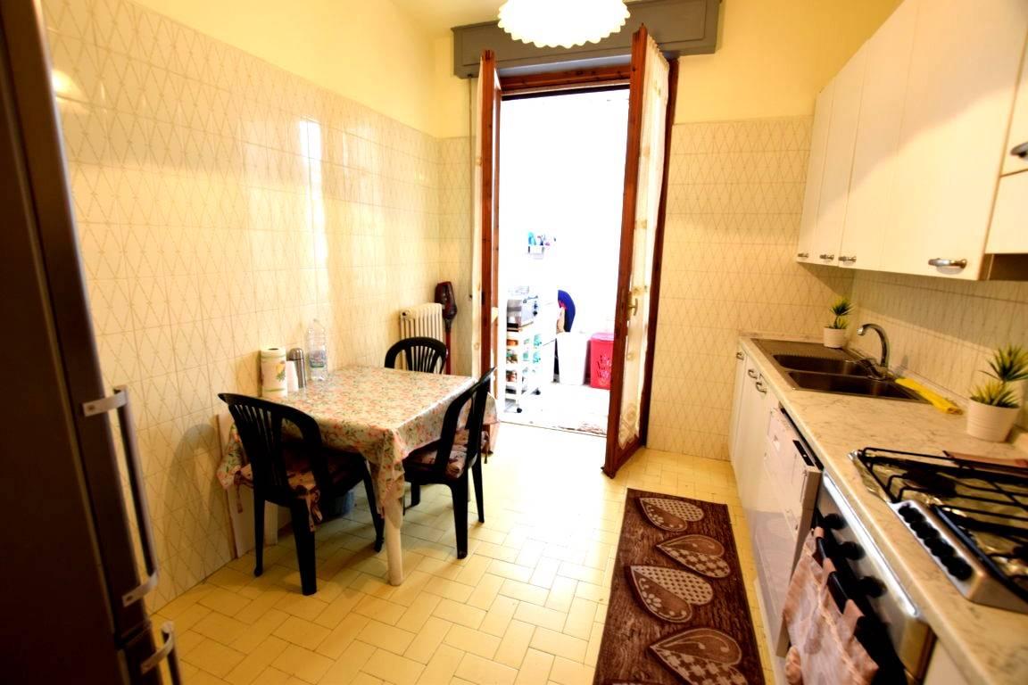 Appartamento ARDENZA MARE - Foto 4