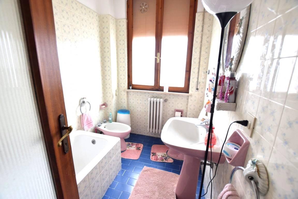 Appartamento ARDENZA MARE - Foto 10