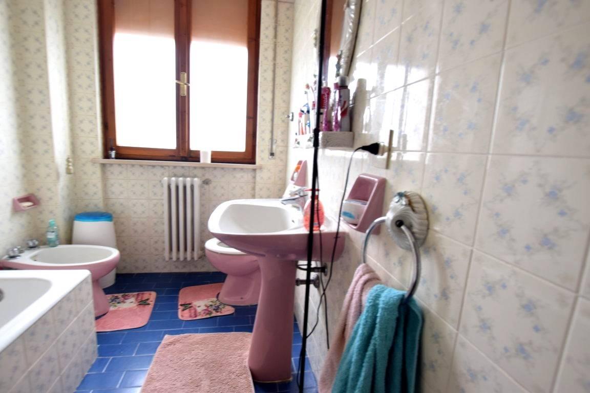 Appartamento ARDENZA MARE - Foto 12