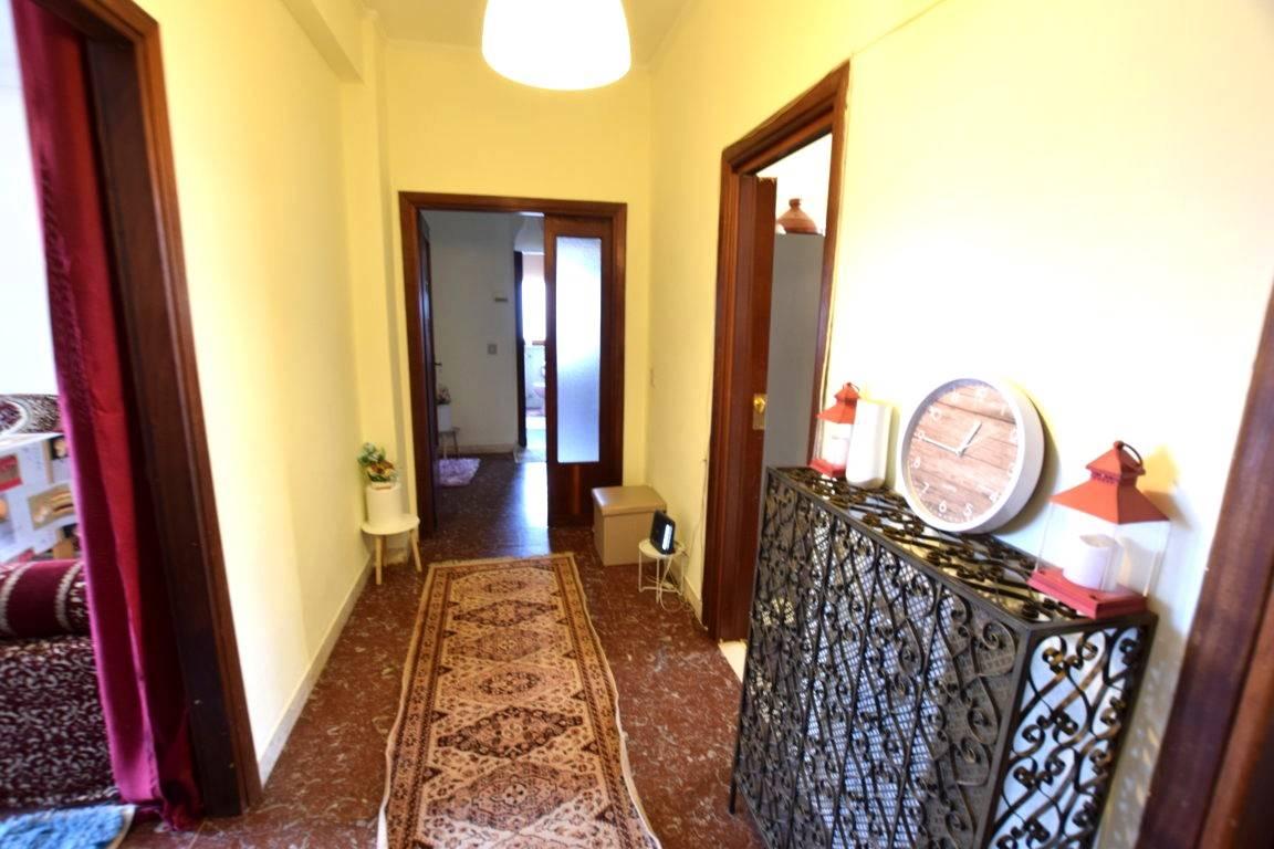 Appartamento ARDENZA MARE - Foto 9