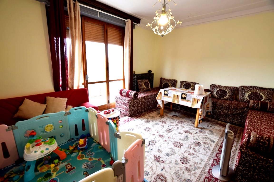 Appartamento ARDENZA MARE - Foto 3