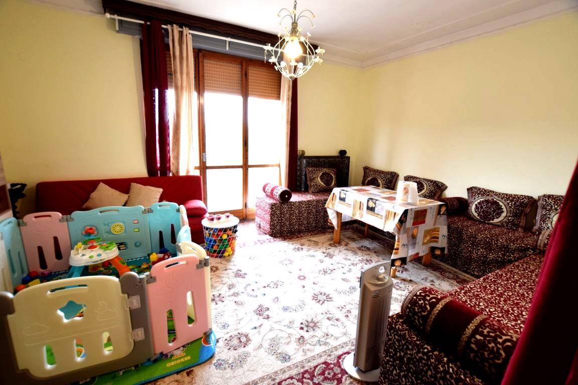 Appartamento ARDENZA MARE - Foto 2