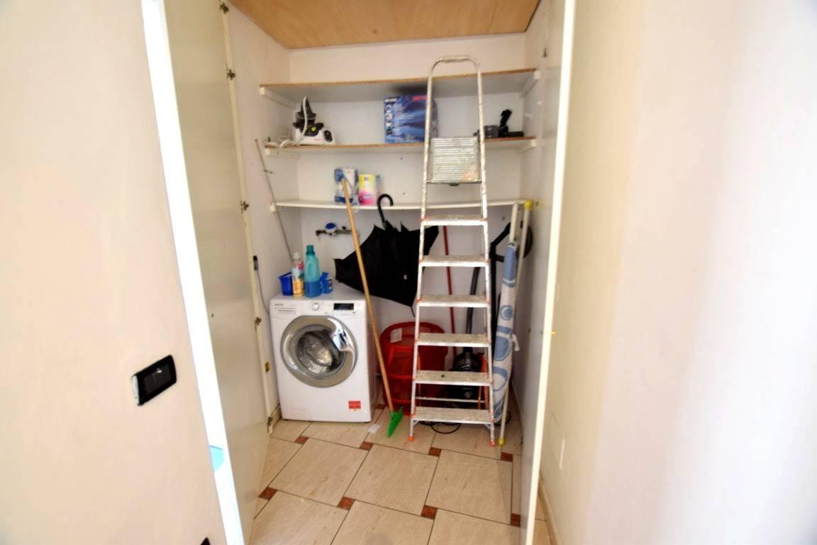 Appartamento CENTRO - Foto 17