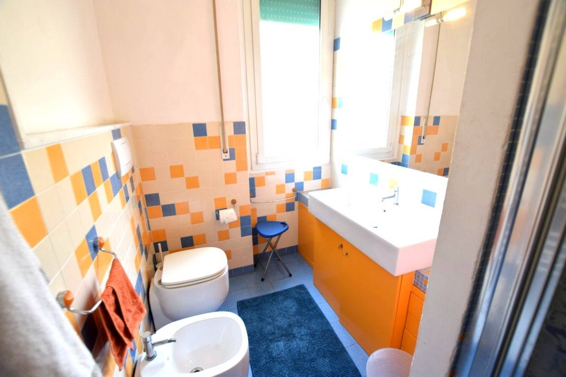 Appartamento CENTRO - Foto 18