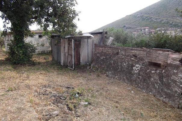 Rustico / Casale in vendita a Formia, 5 locali, prezzo € 160.000 | Cambio Casa.it
