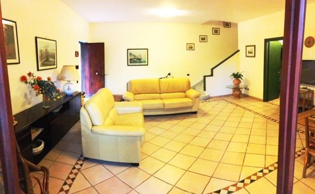Casa Vendita Formia