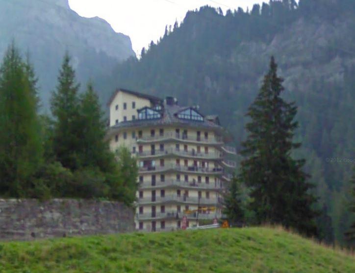 Appartamento in vendita a Foppolo, 3 locali, prezzo € 83.000 | Cambio Casa.it