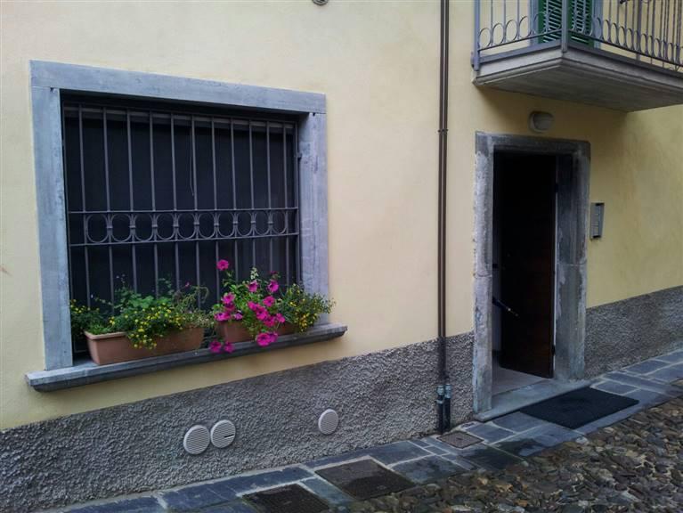 Appartamento in vendita a Branzi, 2 locali, prezzo € 85.000 | Cambio Casa.it