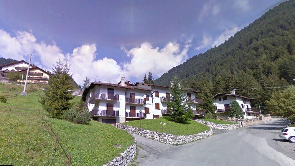 Appartamento in vendita a Valleve, 2 locali, prezzo € 48.000 | Cambio Casa.it