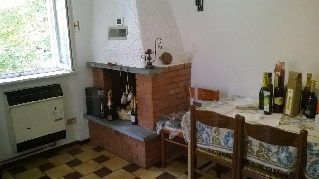 Soluzione Indipendente in vendita a Isola di Fondra, 3 locali, zona Zona: Trabuchello, prezzo € 39.000 | Cambio Casa.it