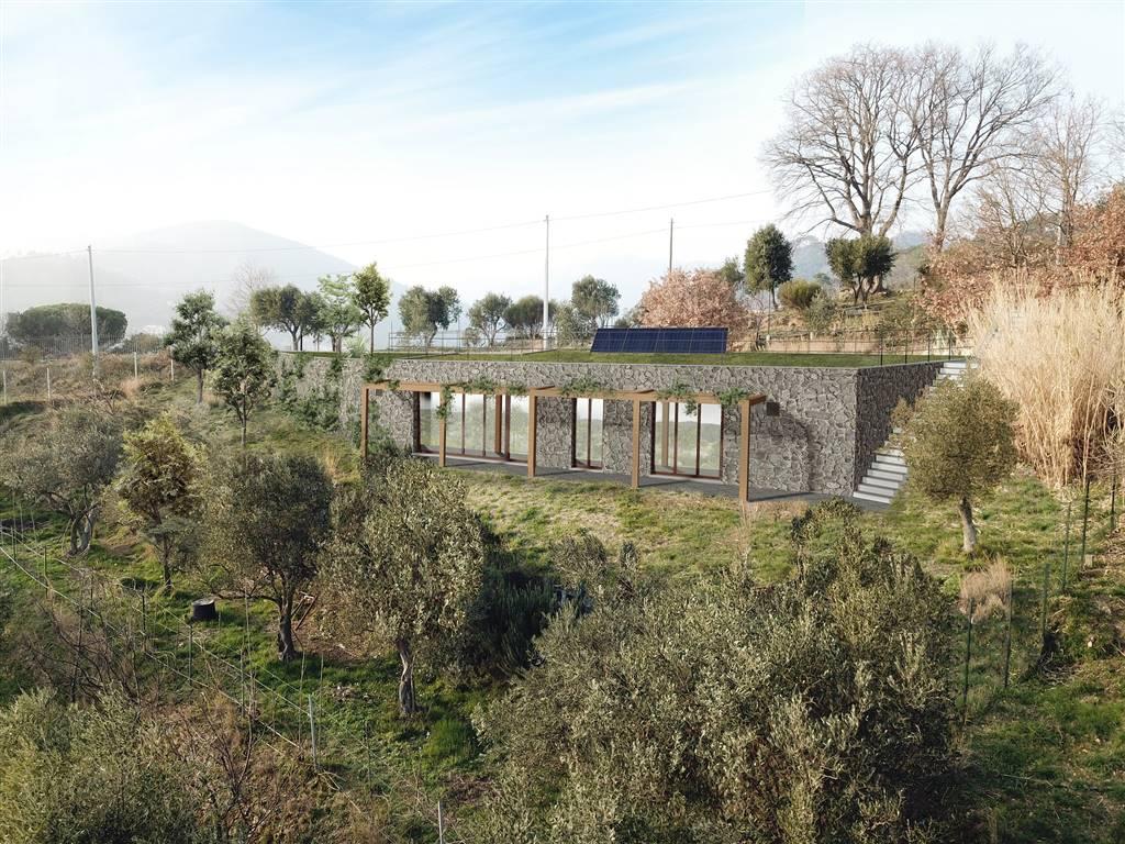 Casa Attico in Vendita a Savona