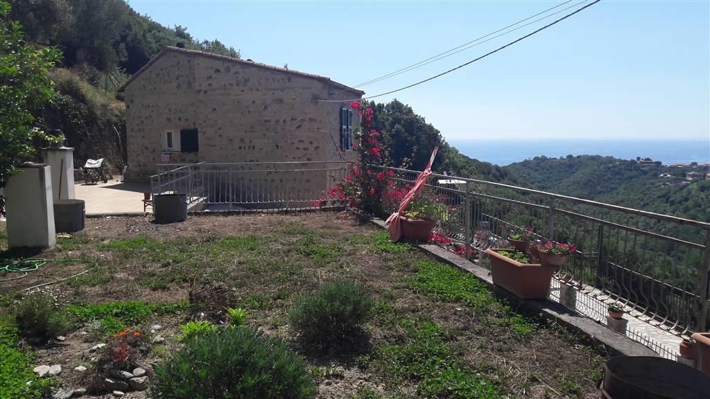 Casa  in Vendita a Savona
